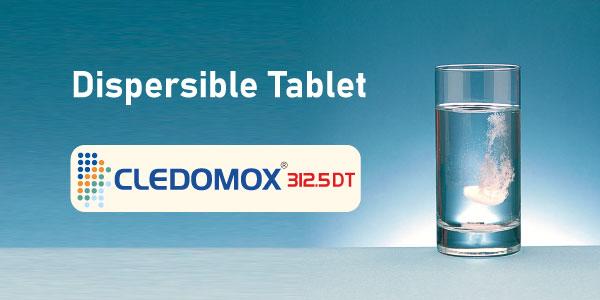 amoxiclav-dispersible-tablets