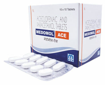 medomol-ace-aceclofenac-100mg-paracetamol-325mg-tablets