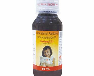 medomol-ds-paracetamol-250mg-5ml-suspension