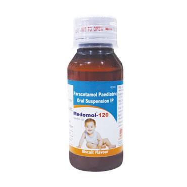 medomol-paracetamol-120mg-5ml-suspension
