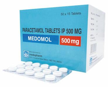 medomol-paracetamol-500mg-tablets