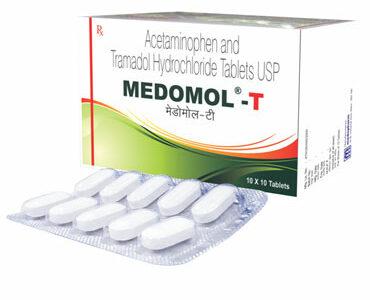 medomol-t-tramadol-paracetamol-325mg-tablets