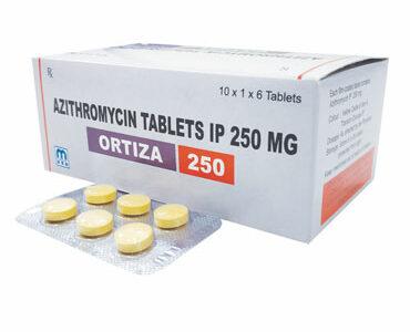 ortiza-azithromycin-250mg-tablets