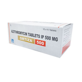 ortiza-azithromycin-500mg-tablets